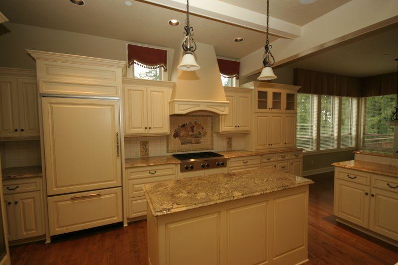 cabinet refacing portland oregon - 28 images - kitchen cabinets ...