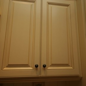 Cabinet Refinishing Portland Oregon_8