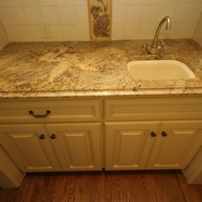 Cabinet Refinishing Portland Oregon_7