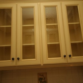 Cabinet Refinishing Portland Oregon_6