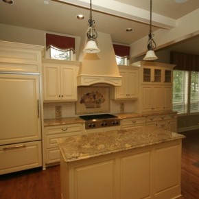 Cabinet Refinishing Portland Oregon_4