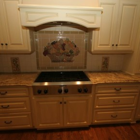Cabinet Refinishing Portland Oregon_3