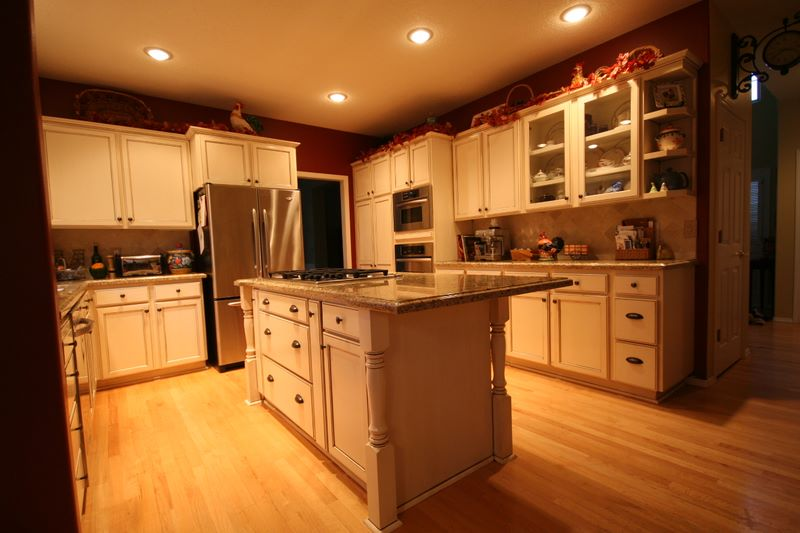 cabinet refinishing painted kitchen cabinets kitchen