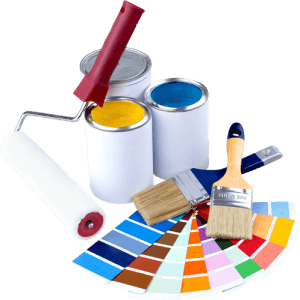 Exterior Painting Projects | Residential & Commercial