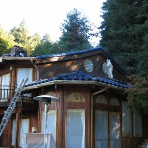 Exterior Painting Contractor Milwaukie Oregon 10