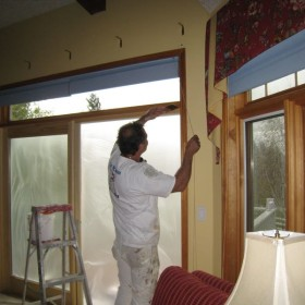Pella Windows Stain and Finish, Hillsboro_6