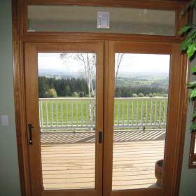 Pella Windows Stain and Finish, Hillsboro_3