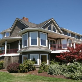 Exterior Painting Beaverton Oregon_06